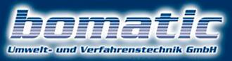 lsh_biotech_bomatic_logo