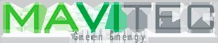 mavitec_lsh_biotech_logo