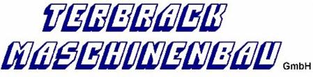 TerbrackMachinenbau_lsh_biotech