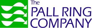 logo_pall_ring